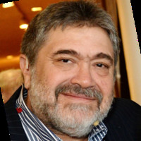 ג'ון מדבד