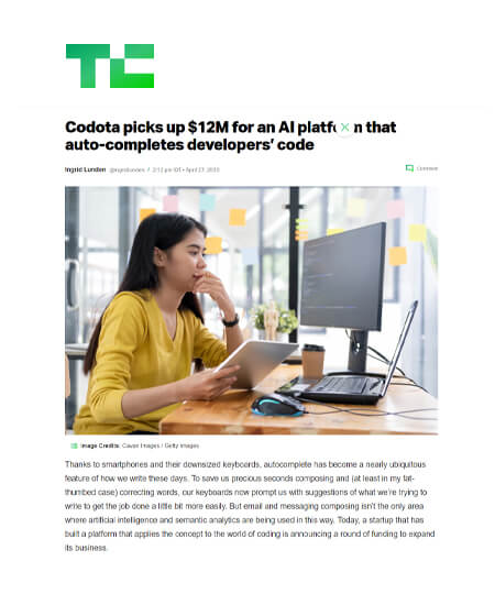 tc-article