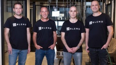 Blend raises $10 million to back expansion into business localization services
